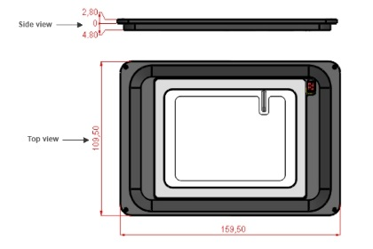 H401-K-FRAME-GLASS-RECESSED-[DIMENSIONS]_420x280.jpg